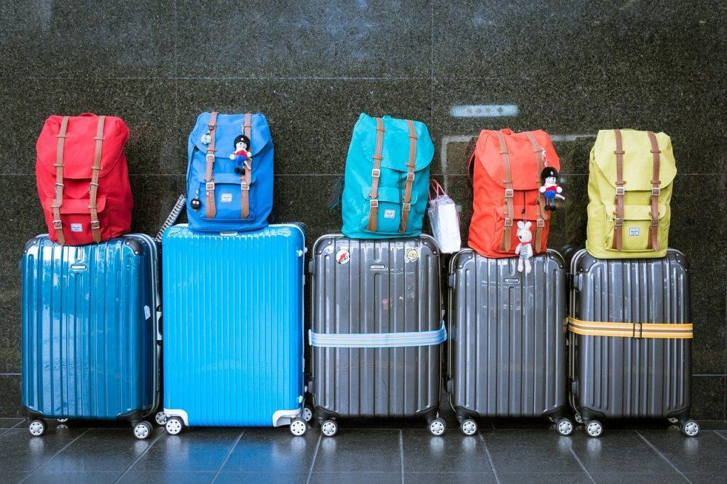 Todo lo que debes saber sobre el aeropuerto madrid - Terminal ejecutiva barajas ...