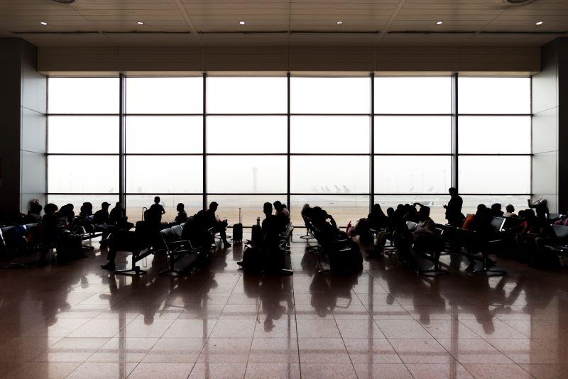 Derechos de compensacion por retraso de vuelo